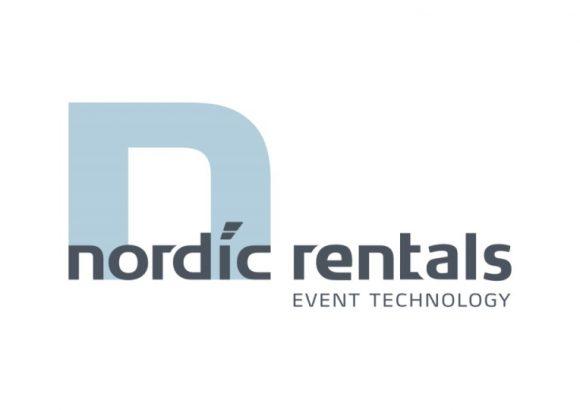 Nordic Rentals AS