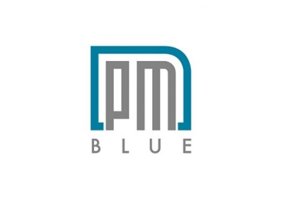 PM Blue GmbH