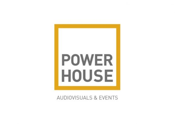 Powerhouse Ltd – Audiovisuals & Events