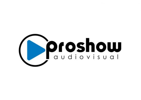Proshow Audiovisual