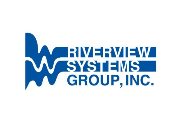 Riverview Systems Group, Inc.