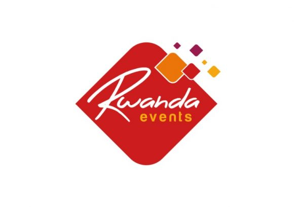 Rwanda Events Group Ltd.