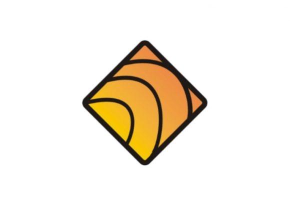 SNL Pro logo