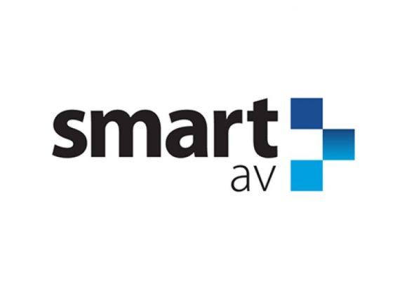 Smart AV