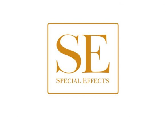 Special Effects International Ltd.