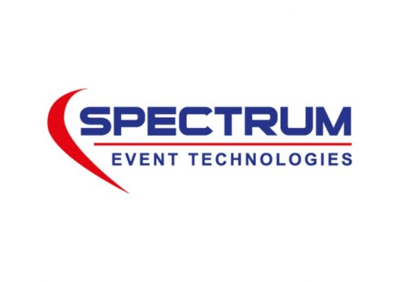 Spectrum Event Technologies