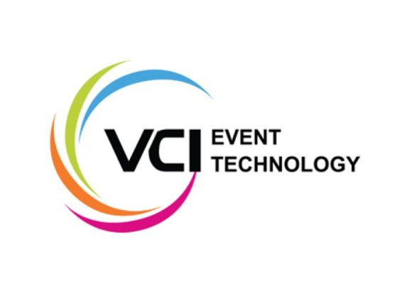 VCI Event Technology, Inc.