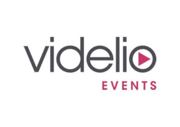 VIDELIO – Events