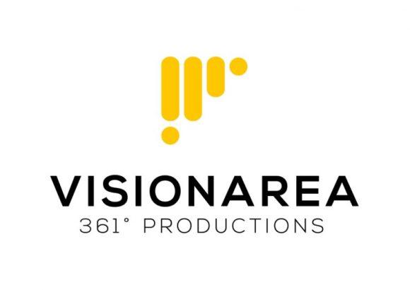 Visionarea