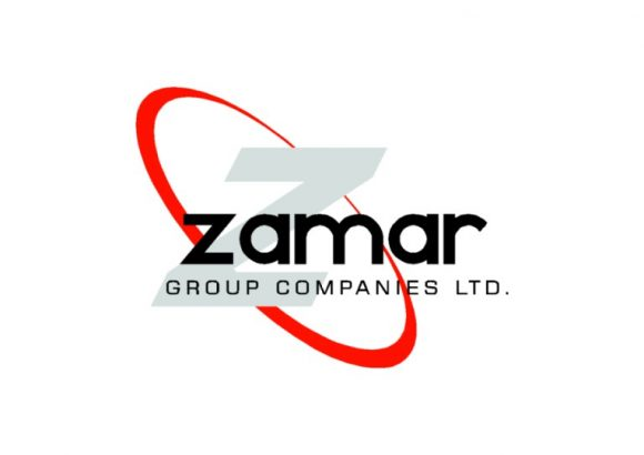 Zamar Group Companies Limited
