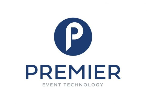 Premier Event Technology logo
